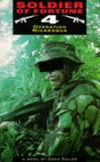 Operation Nicaragua - Pullen, Chris