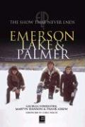 Emerson, Lake and Palmer - Forester, George
