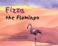 Fizza the Flamingo - Sheffield, Marilyn