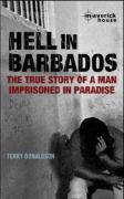 Hell in Barbados - Donaldson, Terence