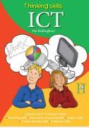 ICT - Hollingberry, Pat