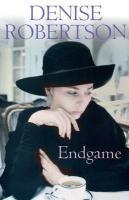 Endgame - Robertson, Denise