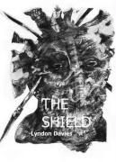 Shield - Davies, Lyndon