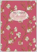 Nina Campbell Tinned Notecards