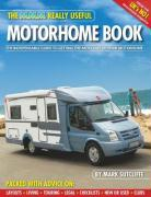 The MMM Really Useful Motorhome Book