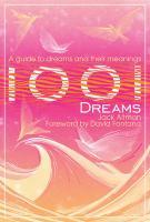 1001 Dreams - Altman, Jack