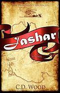 Jashar - Wood, C. D.