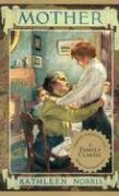 Mother: A Story - Norris, Kathleen