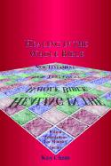 Healing in the Whole Bible - New Testament - Chant, Ken