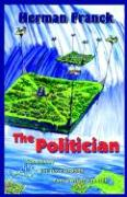 The Politician - Franck, Herman