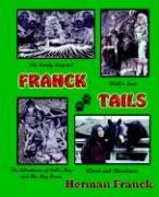 Franck Tails - Franck, Herman