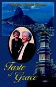 Taste of Grace - Browne, Pauline Landes