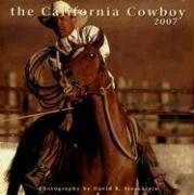 The California Cowboy
