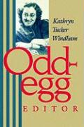 Odd-Egg Editor - Windham, Kathryn Tucker
