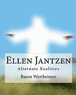 Ellen Jantzen - Wertheimer, Baron