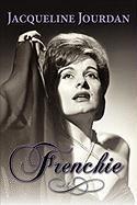 Frenchie - Jourdan, Jacqueline