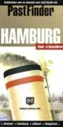 PastFinder Hamburg