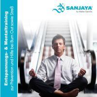 Entspannungs- & Mentaltraining