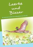 Laerke & Bizzar (German Edition)