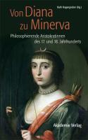 Von Diana zu Minerva