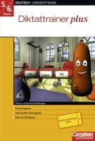 Sicher in Chemie, Bd.2