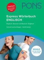 Rheinland Pfalz Englisch