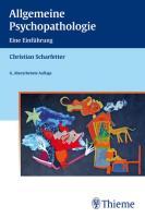 Allgemeine Psychopathologie: Eine Einführung