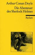 Die Abenteuer des Sherlock Holmes (Reclams Universal-Bibliothek)