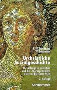 Urchristliche Sozialgeschichte
