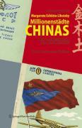 Millionenstädte Chinas: Bilder- und Reisetagebuch einer Architektin (1958) Herausgegeben von Karin Zogmayer im Auftrag der Universität für angewandte Kunst Wien