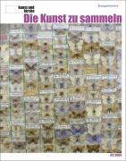 kunst und kirche 2/2009: Die Kunst zu sammeln (Zeitschrift Kunst und Kirche)