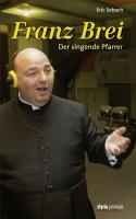 Franz Brei