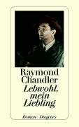 Lebwohl, mein Liebling (Philip Marlowe)