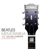 Beatles Memorabilia - The Julian Lennon Collection