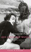 Das Leben der Musen: Von Lou Andreas-Salomé bis Yoko Ono