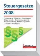 Das Auer Sprachbuch, Ausgabe Bayern, neue Rechtschreibung, Sprachbuch