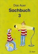Das Auer Sachbuch 3