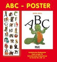 ABC-Poster