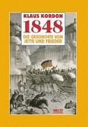 1848 Die Geschichte von Jette und Frieder