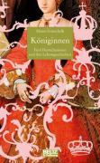 Königinnen: Fünf Herrscherinnen und ihre Lebensgeschichten (Beltz & Gelberg - Biographie)