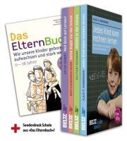 KinderKinder Themenpaket Schule: Schulprobleme erfolgreich lösen!