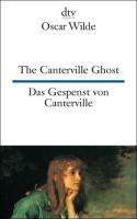 The Canterville Ghost, Das Gespenst von Canterville