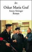 Anton Sittinger: Ein satirischer Roman
