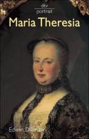 Maria Theresia (DTV Portrait)