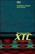 Generation XTC