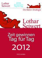 Zeit gewinnen Tag für Tag 2012