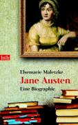 Jane Austen - Eine Biographie