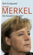 Angela Merkel: Die Kanzlerin für alle?