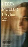 Herztier: Roman