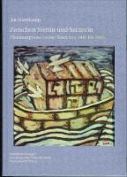 Zwischen Stettin und Szczecin: Metamorphosen einer Stadt von 1945 bis 2005 (Veroffentlichungen Des Deutschen Polen-instituts, Darmstadt)